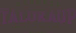 Talukaup Express Logo