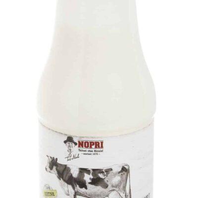 Йогурт без добавок