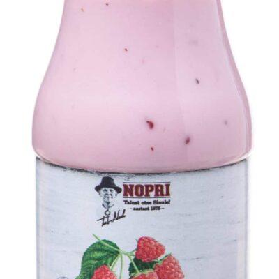 Jogurt (Vaarika-Kadaka) 300ml