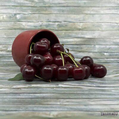 Kirss